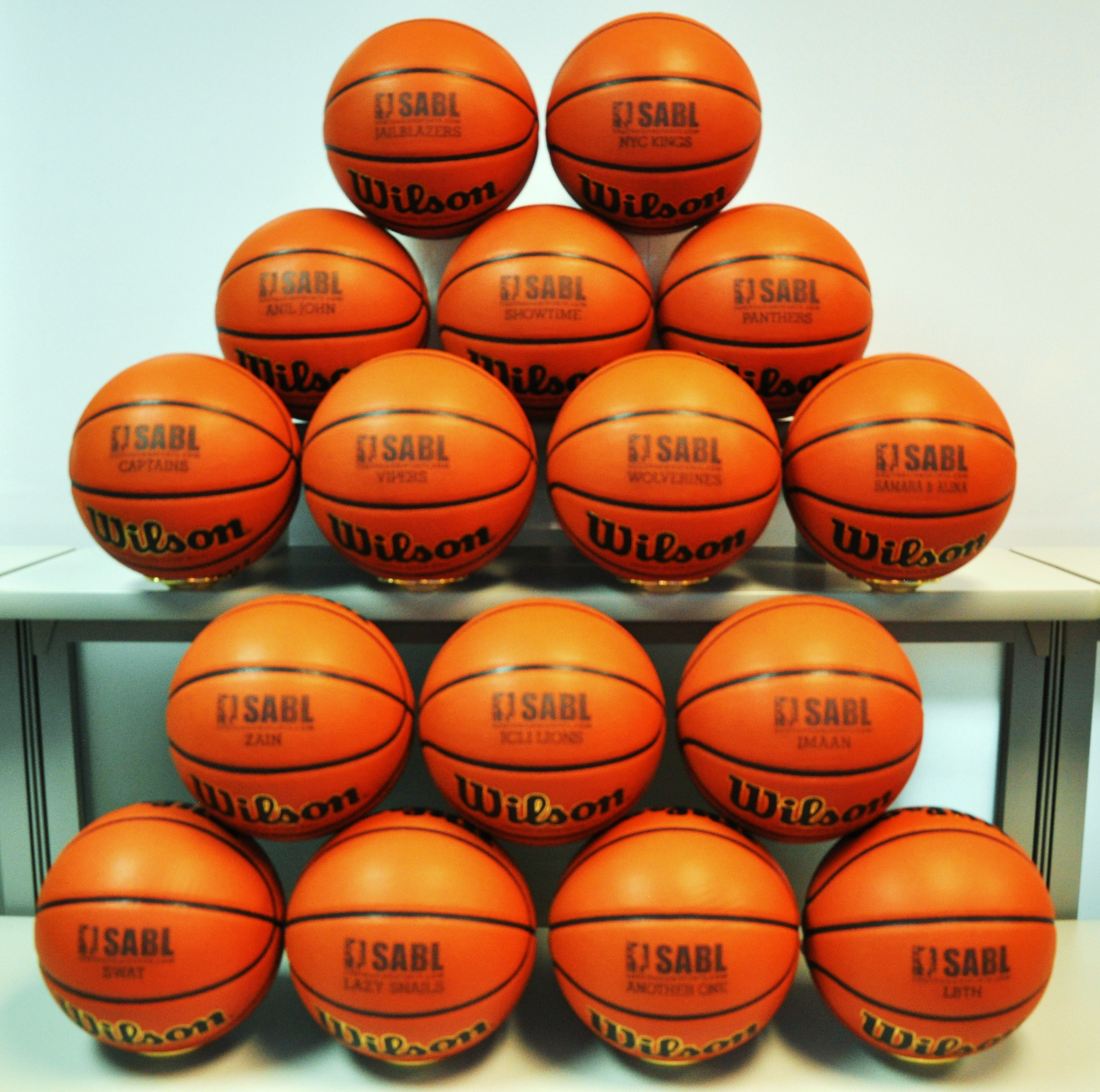 78b3ae62499 Custom Laser Engraved Basketballs - League Order